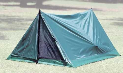 Tex Sport Texsport Willowbend Trail Tent 01904