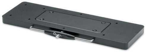 Minn Kota MKA-21 Composite Quick Releasse Bracket PD/AP QRB 1854021