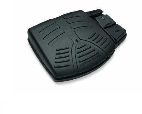 Minn Kota Replacement Wireless Foot Pedal (RT/SP & PD/V2) 1866055