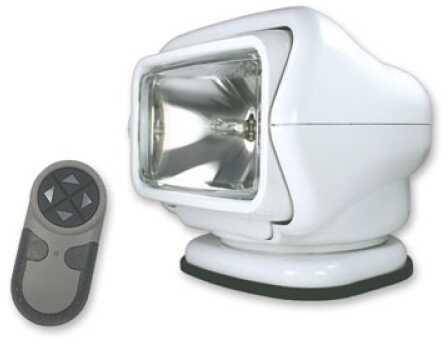 GoLight Stryker Wireless Handheld White 3000