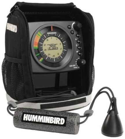 Humminbird ICE-55 Flasher 407040-1