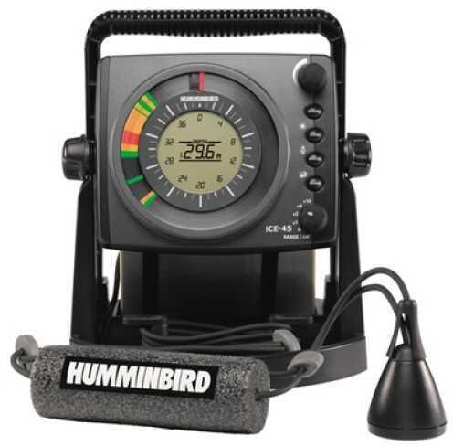 Humminbird ICE-45 Flasher 407030-1