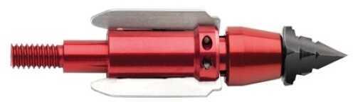 Tru-Fire Releases and Broadheads Tru Fire Switchblade Practice CrSbW 100Gr Sb-100Pcb