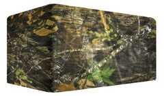 """Mossy Oak Apparel Mossy Oak Camo Netting Mobu 12'x56"""" Mo-12cn-bu"""
