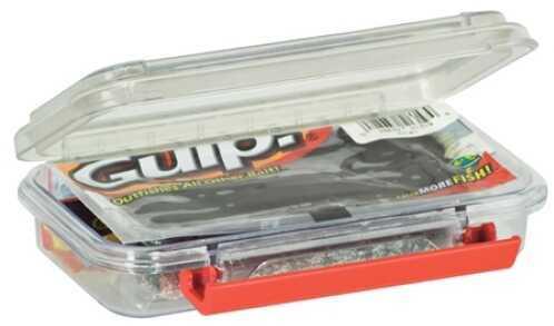 Plano Liquid Bait Locker Wallet 4648-00