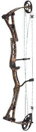 Martin Archery Inc. Martin Blade bow Mossy Oak 70# RH A33TW78RH