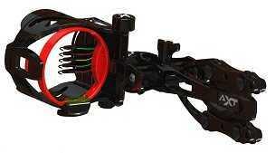 Archer Xtreme Rogue Bow Sight XR55B