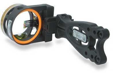 Copper John Corp. Rut Wrecker 5 Pin Sight Black .019 0 1051