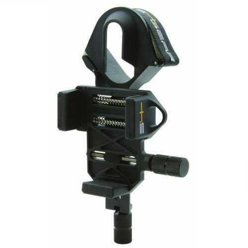 S4 Gear Zoom SVS Digiscoping Smartphone Scope Mount SG00327