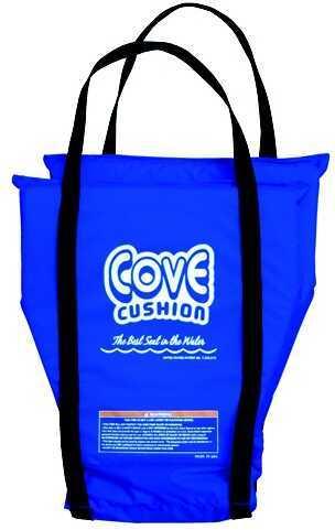 Onyx Outdoor Onyx Cove Cushion Blue Universal 110000-500-999-12