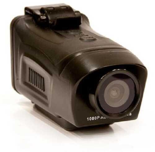 Sportsman Supply Hot Shot 3 1080 Weapon Camera