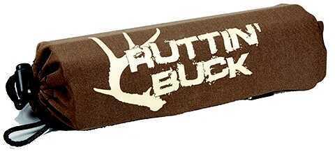 Hunter Specialties Ruttin Buck Rattling Bag