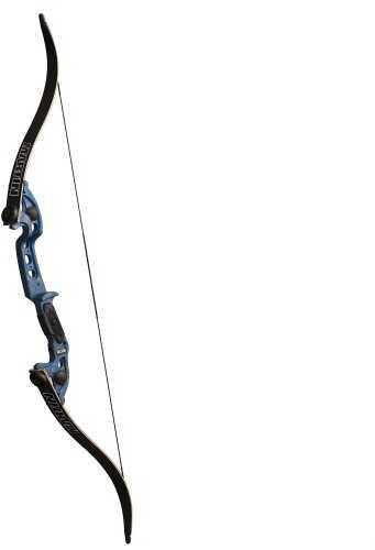 Martin Archery Inc. Saber Fish Kit Water Reaper 50# 3503FK6950