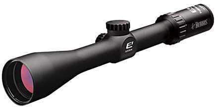 Burris Fullfield E1 3-9x40mm Illuminated 200322