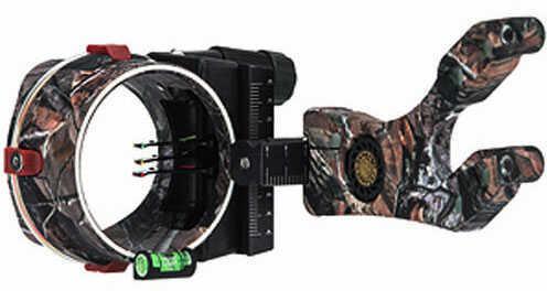 Cobra Archery Cobra Buckhead Elite 3 Pin Sight XTRA