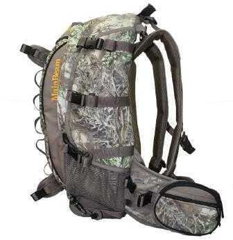 """Horn Hunter """"Main Beam"""" Back Pack - Max 1"""