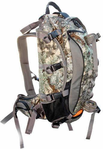 Horn Hunter Main Beam Back Pack Xl Max 1
