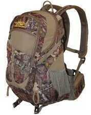 Horn Hunter Straight 6 Daypack Mossy Oak Infinity