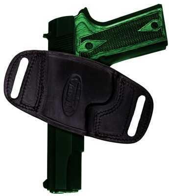 Tagua Glock Quick Draw Belt Holster Black Left Hand BH2-301