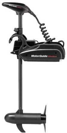 Motorguide W75 Wireless Trolling Motor 54 Inch 24 Volt Mn# 970100040