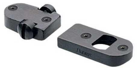 Burris Trumount Bases 2-Piece Browning A-Bolt 410291