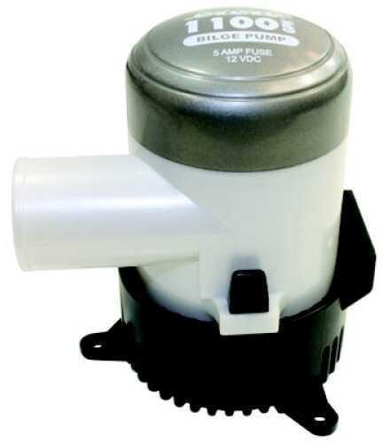 Seasense 1100 Gallons Per Hour Bilge Pump