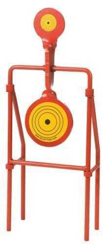 Do-All Traps Double Blast 9mm/30-06 Spinner DBHR93