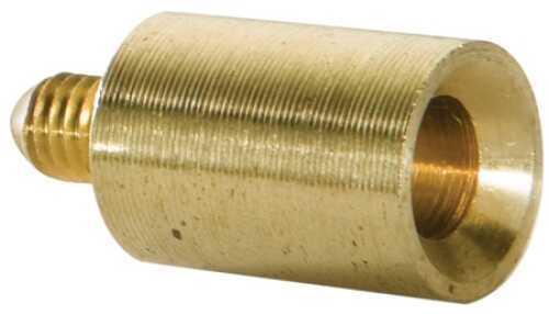 CVA Universal Loading Tip for Ramrods AC1693