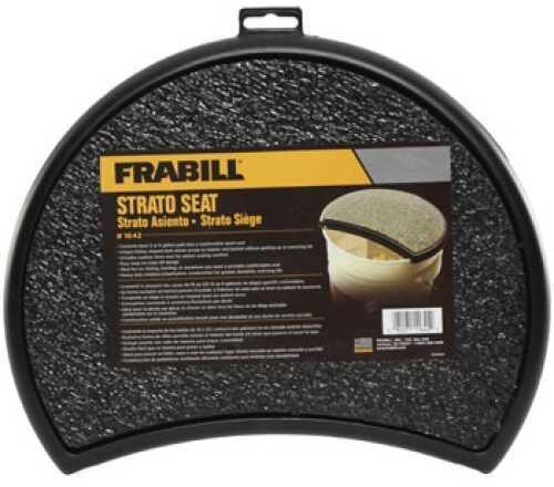Frabill Inc Strato Bucket Seat 1642