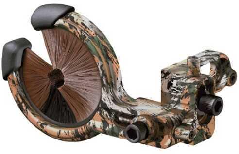 Trophy Ridge LLC Sure Shot Pro Whiskerbiscuit LG Camo LH AWB401LL