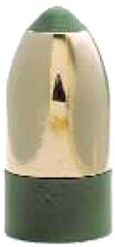 Powerbelt Bullets Platinum AeroTip 50 Caliber Bullets (Per 15) 300 Gr AC1554AT