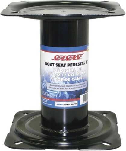 Seasense Seat Pedestal 7 Inch Mn# 50012641