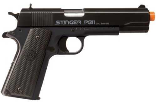 Crosman Stinger P311 Air Soft Pistol ASP311B