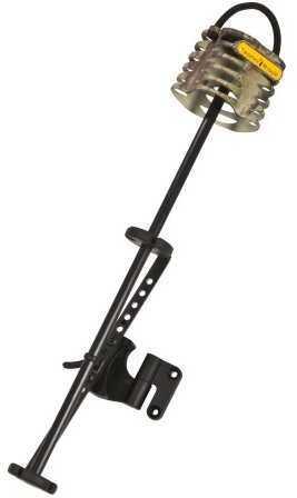 Trophy Ridge LLC Torsion Arrow Quiver Camo AQ1300