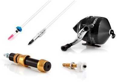 Cajun Archery Cajun Tournament Bowfishing Kit ABF4990B