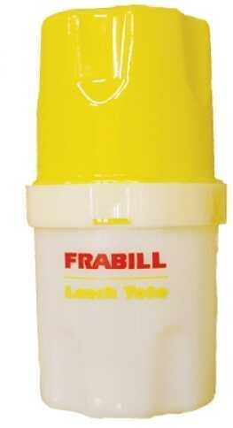 Frabill Inc Frabill Leech Tote 1qt 4650