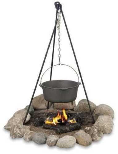 Tex Sport Texsport Campfire Tripod 15109