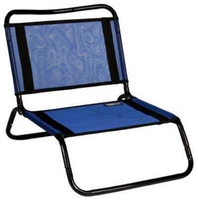 Travelchair Original Mesh/Steel Blue