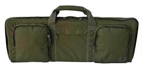 Tac Pro Gear Tactical Rifle Case 32 Inch Olive Drab Green B-TRC1-OD
