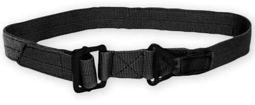 Tac Pro Gear Universal Riggers Belt BT-URB1-BK