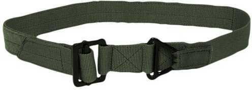 """Tac Pro Gear Tacprogear OD Green Adjustable 46"""" Universal Riggers Belt BT-URB1-OD"""