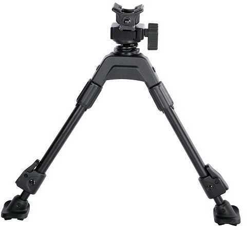 Vanguard Equalizer Pro 2 Shooting Stick Equalizer Pro2