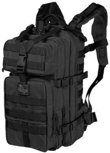 Maxpedition Black Falcon II Backpack
