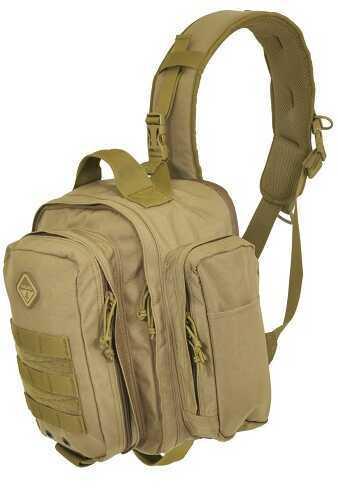 Hazard 4 Evac Watson Pack With Lumbar/Chest Sling, Coyote