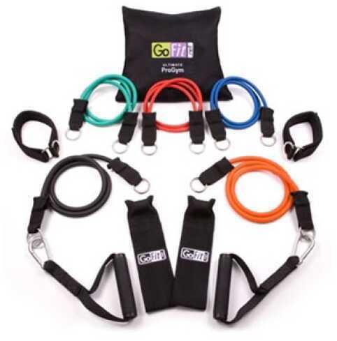 GoFit Extreme Pro Gym GF-EPGym