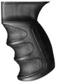 Advanced Technology Intl. ATI Saiga Scorpion Pistol Grip A.5.10.2348