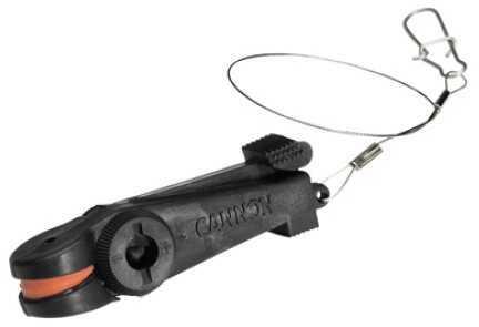 Camelion Battery Cannon Uni Line Release Mb 2500009