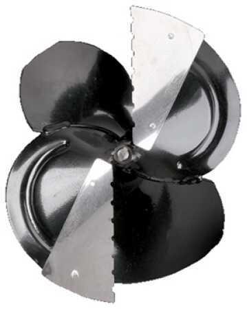 Strikemaster Replacement Blade 10 In. Lazer Mag LPd-10Pd