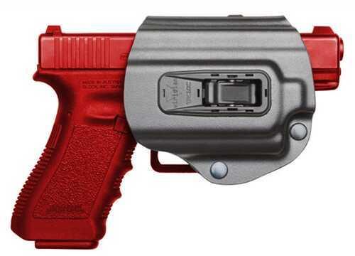 Viridian Weapon Technologies VIR TACLOC HOLSTER GLOCK 17/19/22/3 TL-KH-C1