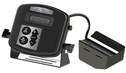 Hydrowave Electronic Feeding Stimulator Standard Package 100038-01P